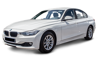 Bmw Cars For Hire Woodford Car Hire