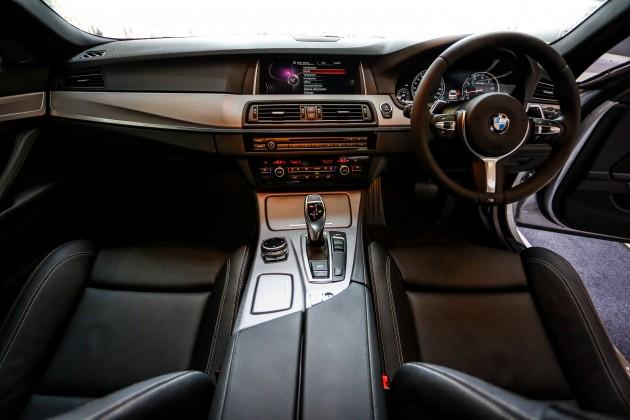 Affordable Range Of Rental Vehicles Woodford Car Hire