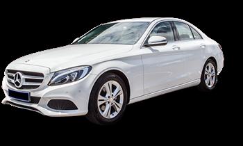 Affordable range of rental vehicles | Woodford Car Hire