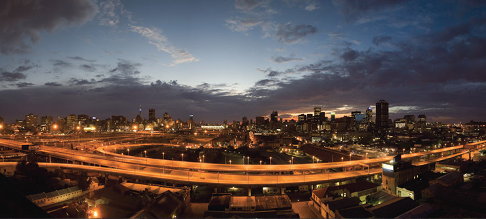 Car Hire In Johannesburg Woodford Car Hire