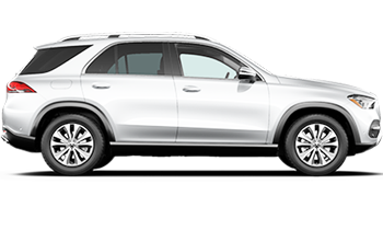 Mercedes  GLE / Similar